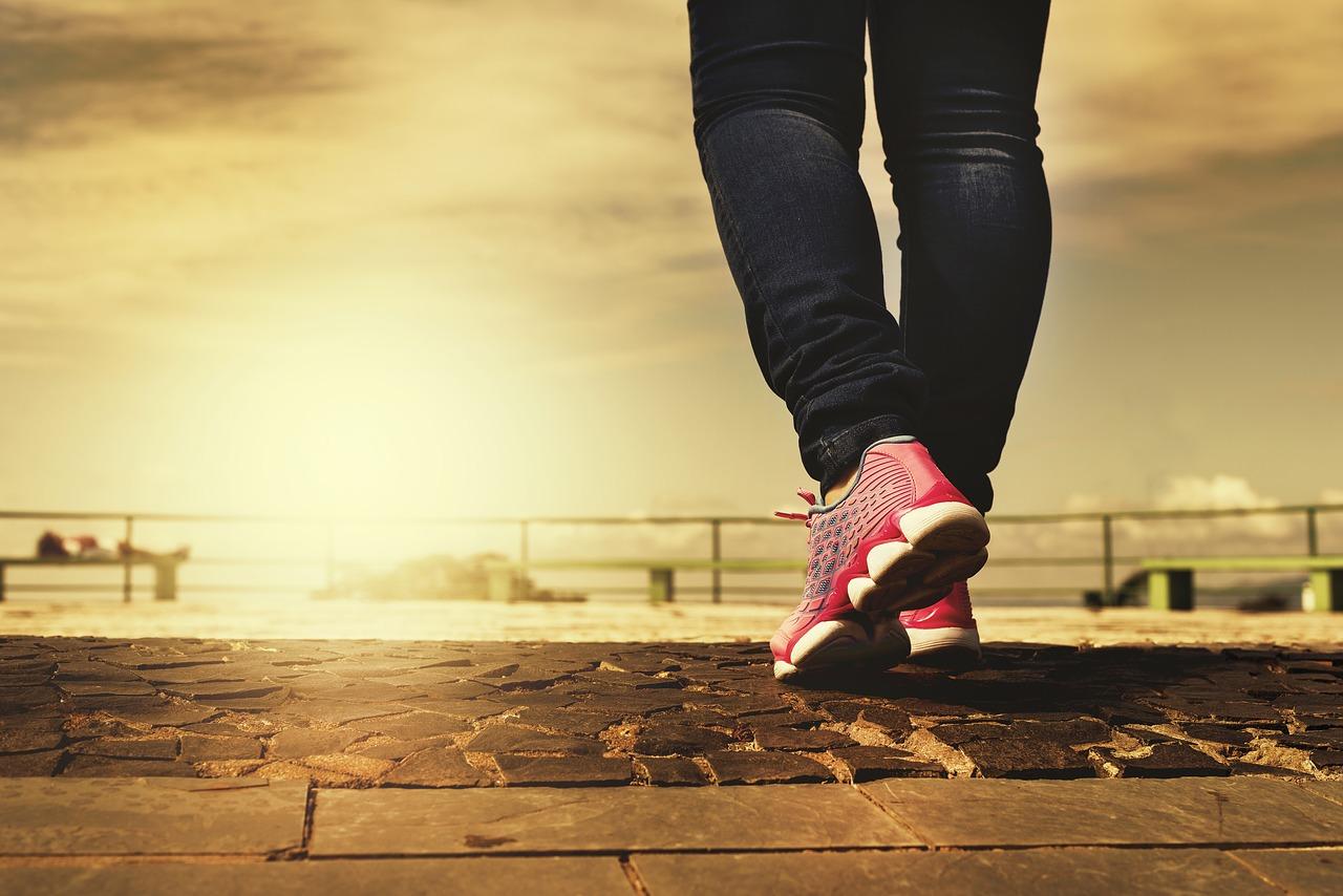esercizio_fisico_dieta_zona