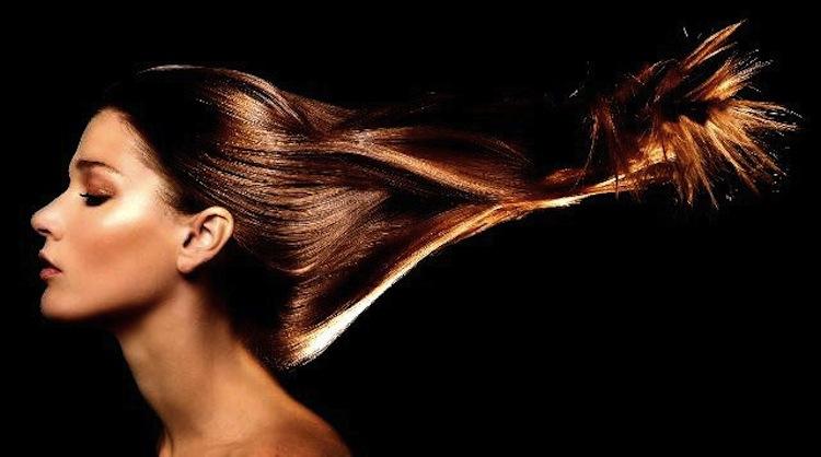 migliori prodotti capelli dopo mare