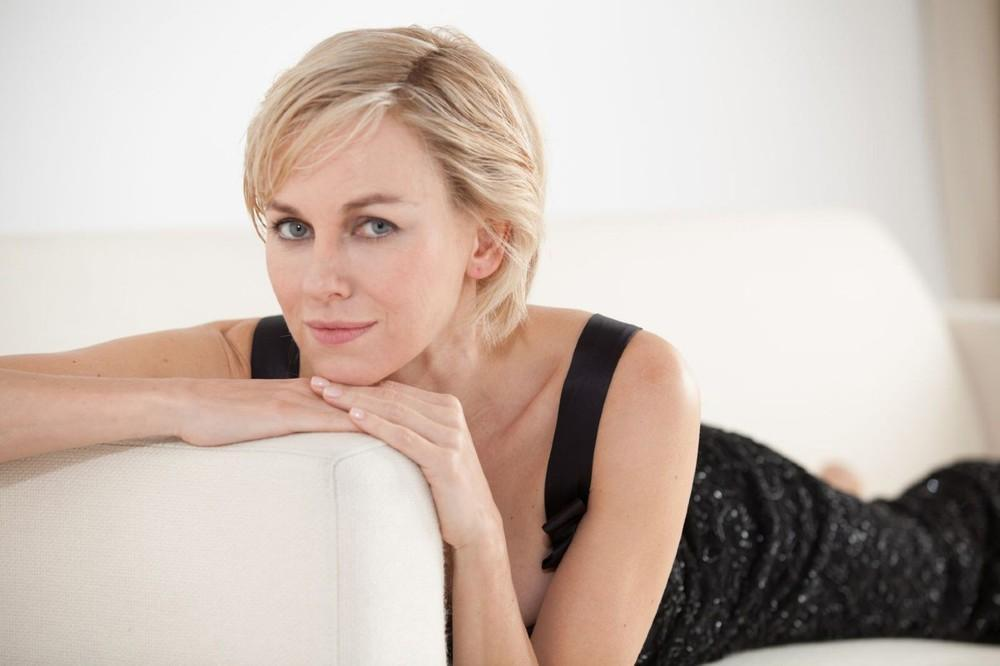 Cinema: arriva ''Diana La storia segreta di Lady D''