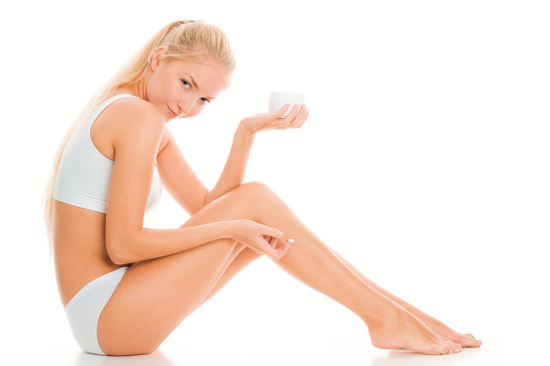prodotti cura pelle dopo estate