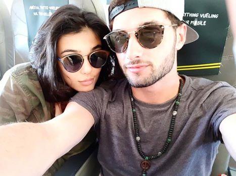 Un Posto al Sole: Niko e Rossella stanno insieme nella realtà?