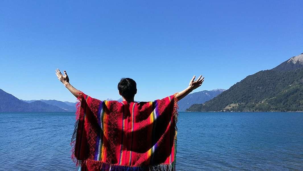 Viaggio in Cile: cosa vedere e i luoghi da visitare