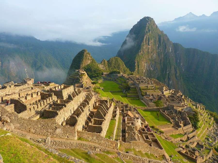 Viaggio in Perù: cosa vedere e i luoghi da visitare