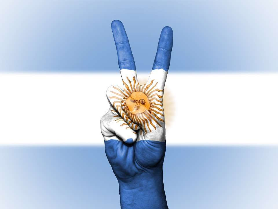 Viaggio in Argentina: cosa vedere e i luoghi da visitare