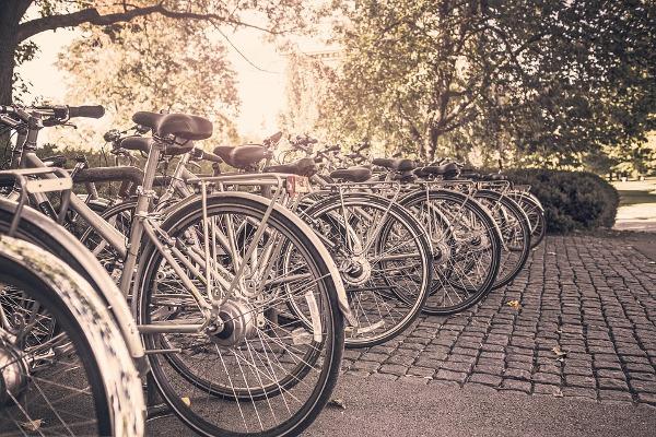 Biciclette misure