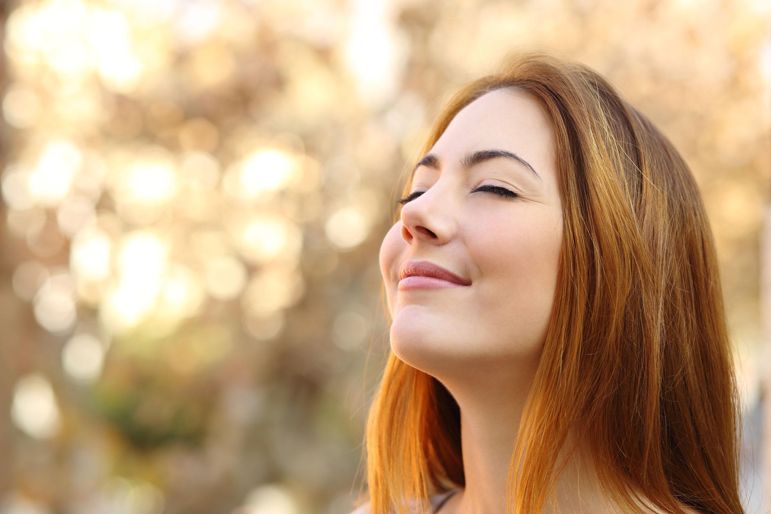 Come trasformare le emozioni negative e vivere la vita con gioia