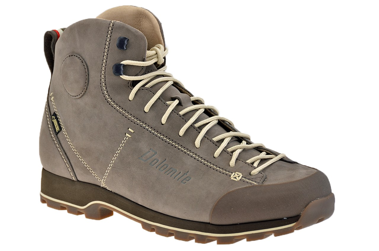 Dolomite 54 High Fg Goretex