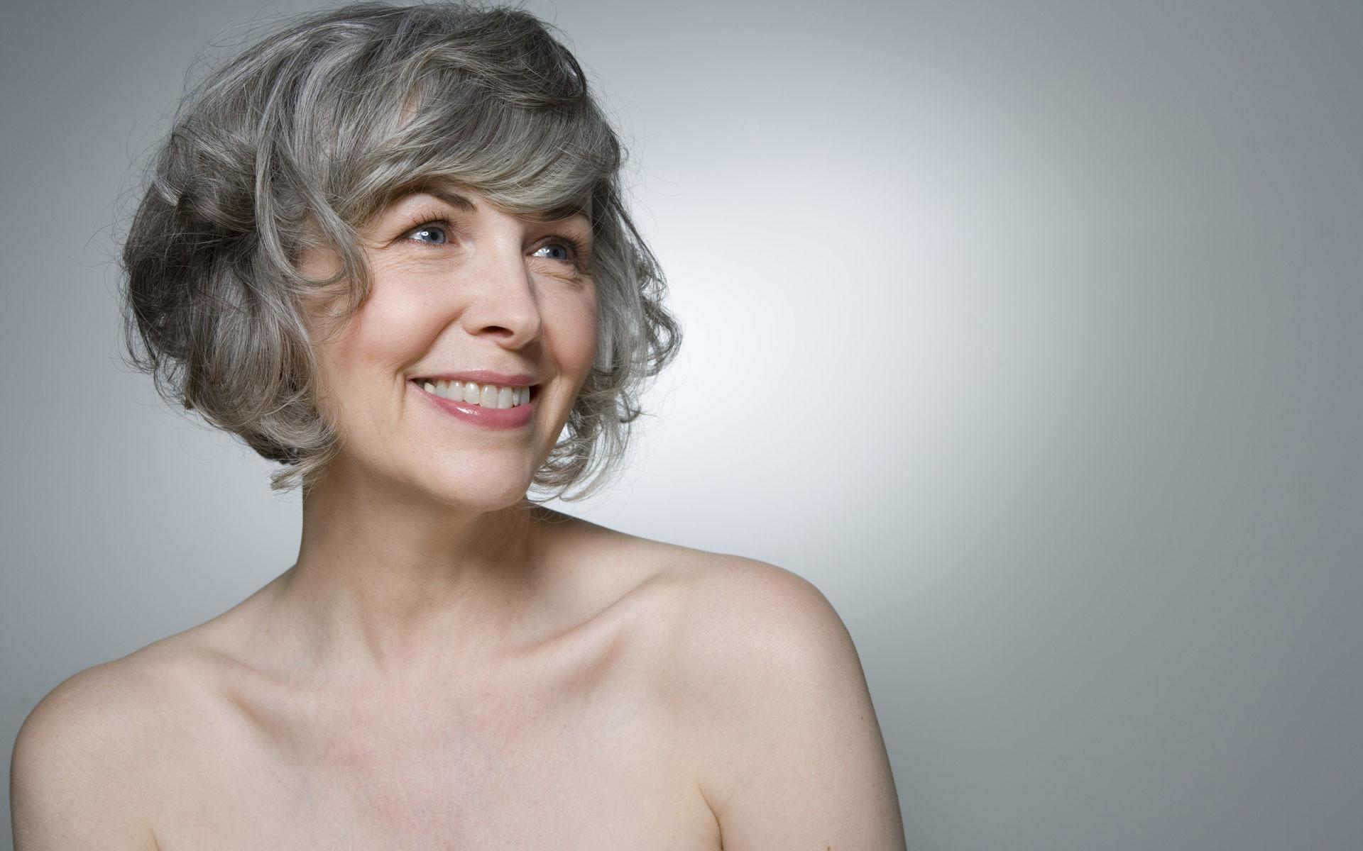 Dolore al seno in menopausa: possibili cause, rimedi e cosa fare