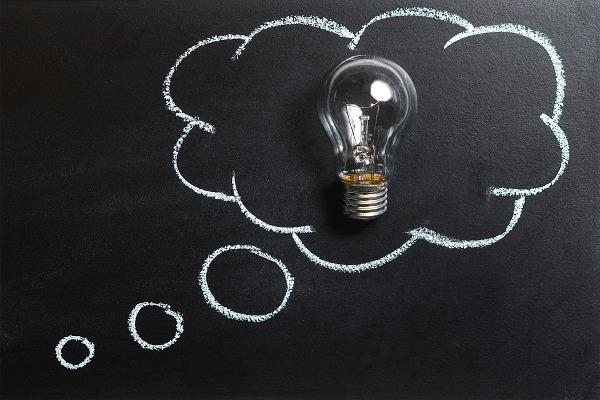Memoria idea