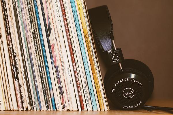 Musica canzoni viaggi