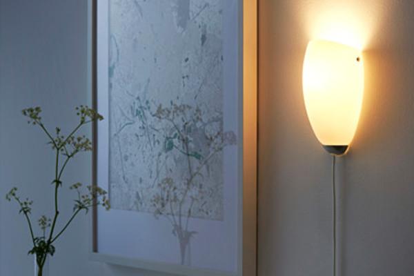 Illuminazione Di Un Corridoio : Come illuminare il corridoio idee originali pourfemme