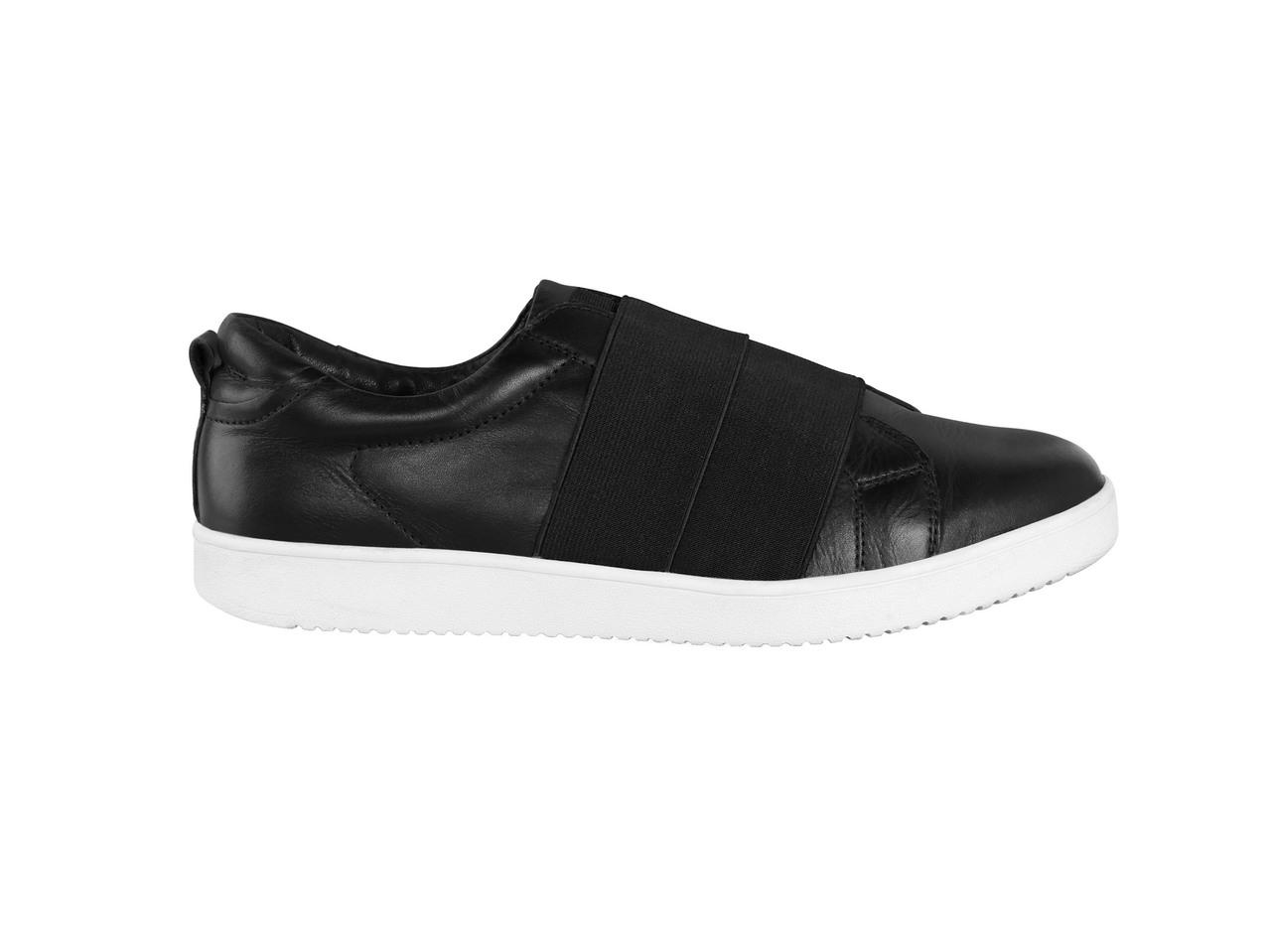 Sneakers nere Esmara by Heidi Klum