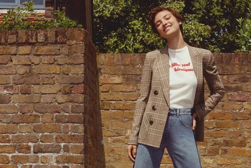 Find abbigliamento in esclusiva su Amazon Moda