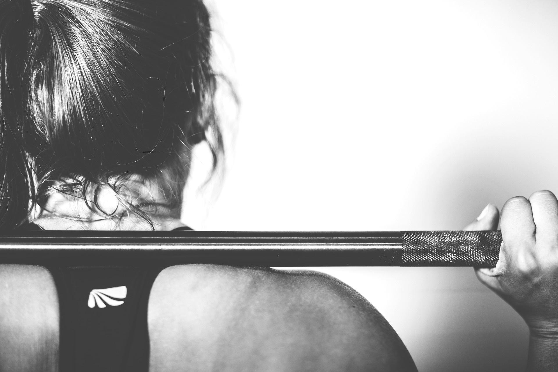 Attrezzi crossfit, i migliori per un allenamento perfetto