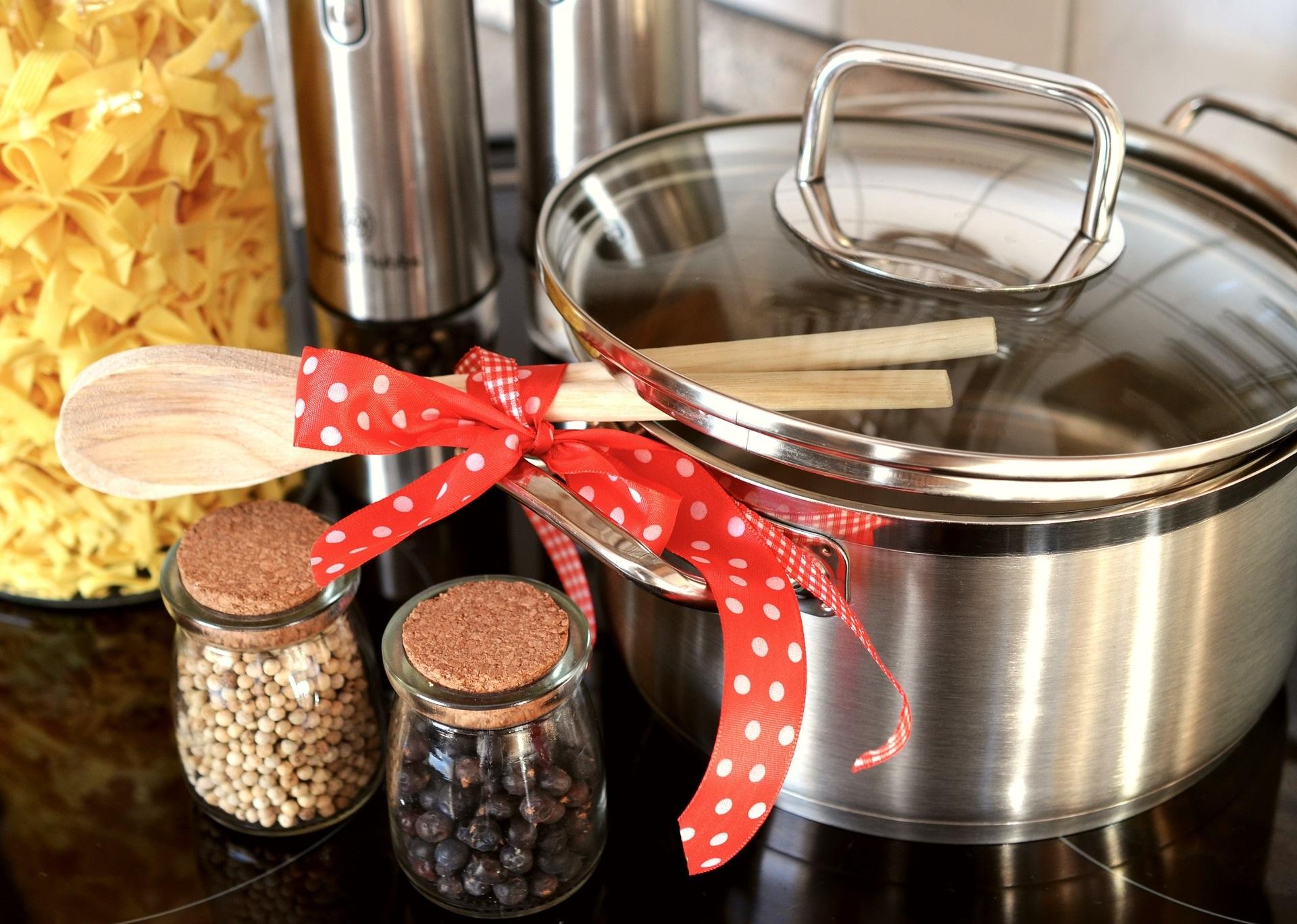 Come cucinare i cibi in modo sano: gli errori da evitare
