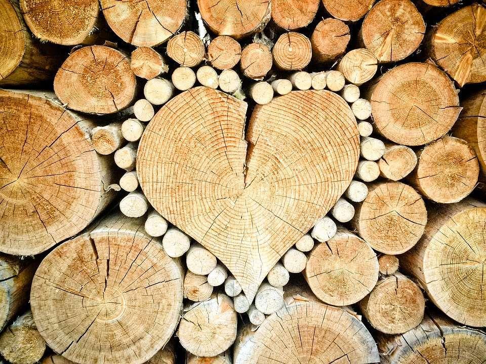 Fai da te con il legno: idee e progetti semplici