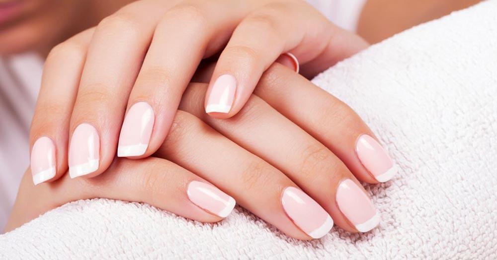 gel ricostruzione unghie migliori