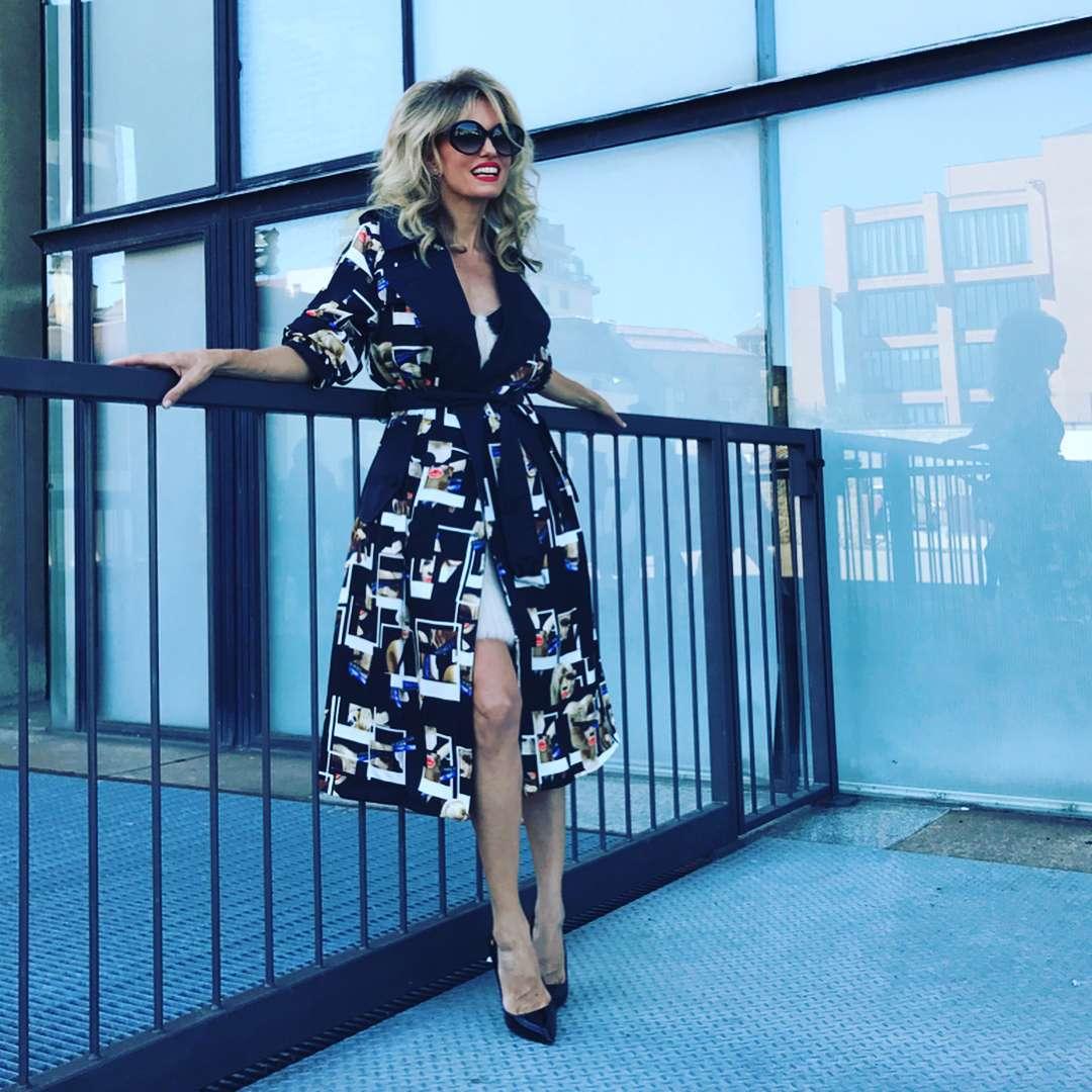 Milano Moda Donna 2017 7938c7ddd00d