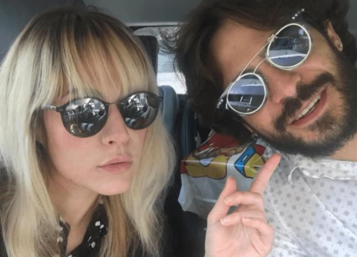 Laura Chiatti e Marco Bocci: Vogliamo cinque figli