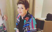 Mara Maionchi: Ecco come ho vendicato i tradimenti di mio marito