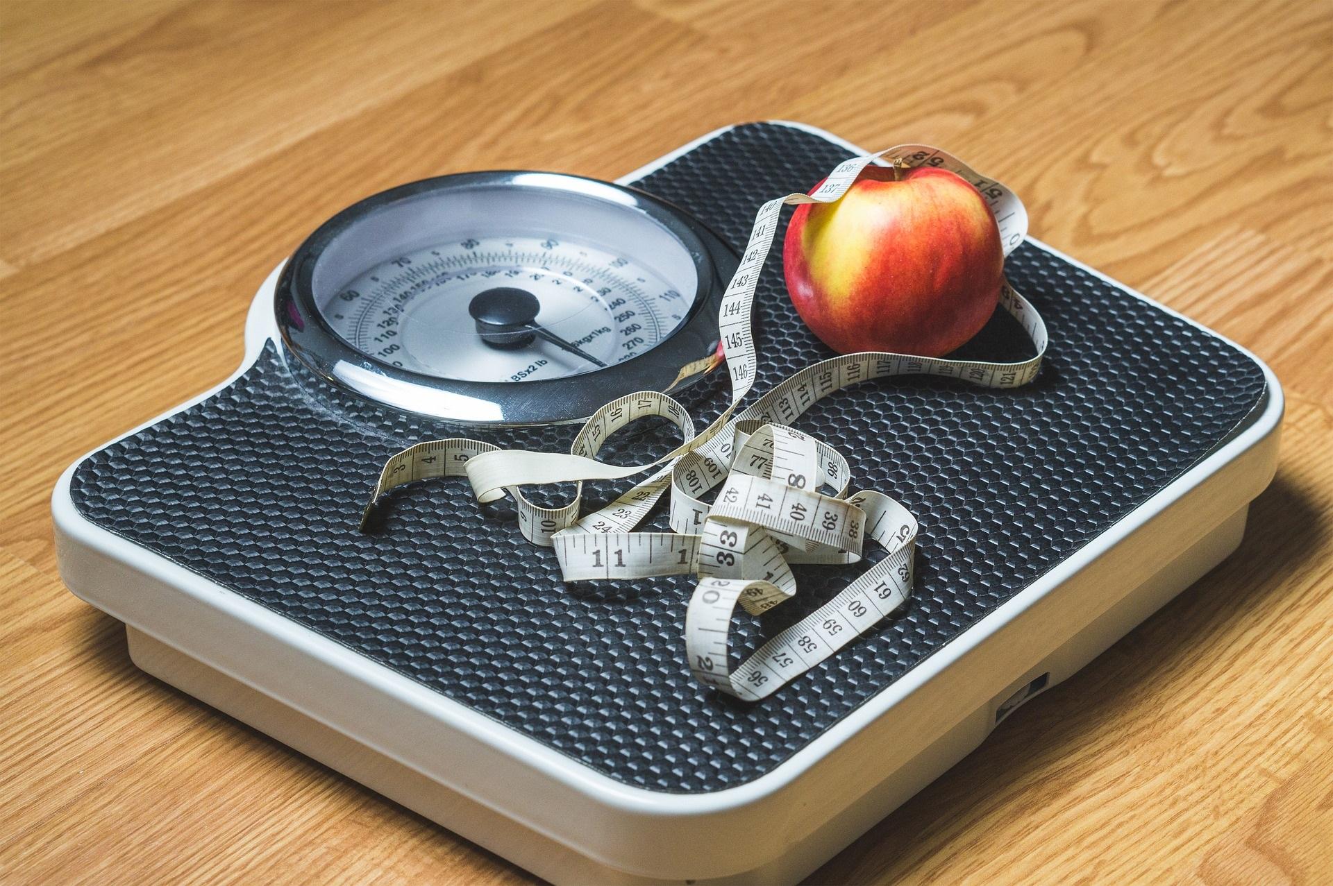 perdere 10 chili