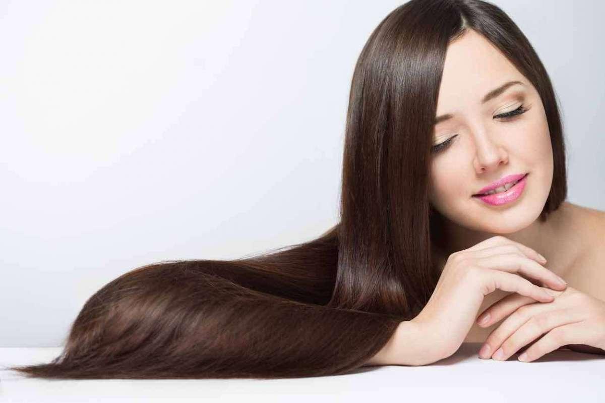 Phon migliori per capelli fini e lisci: quelli da scegliere per non rovinarli