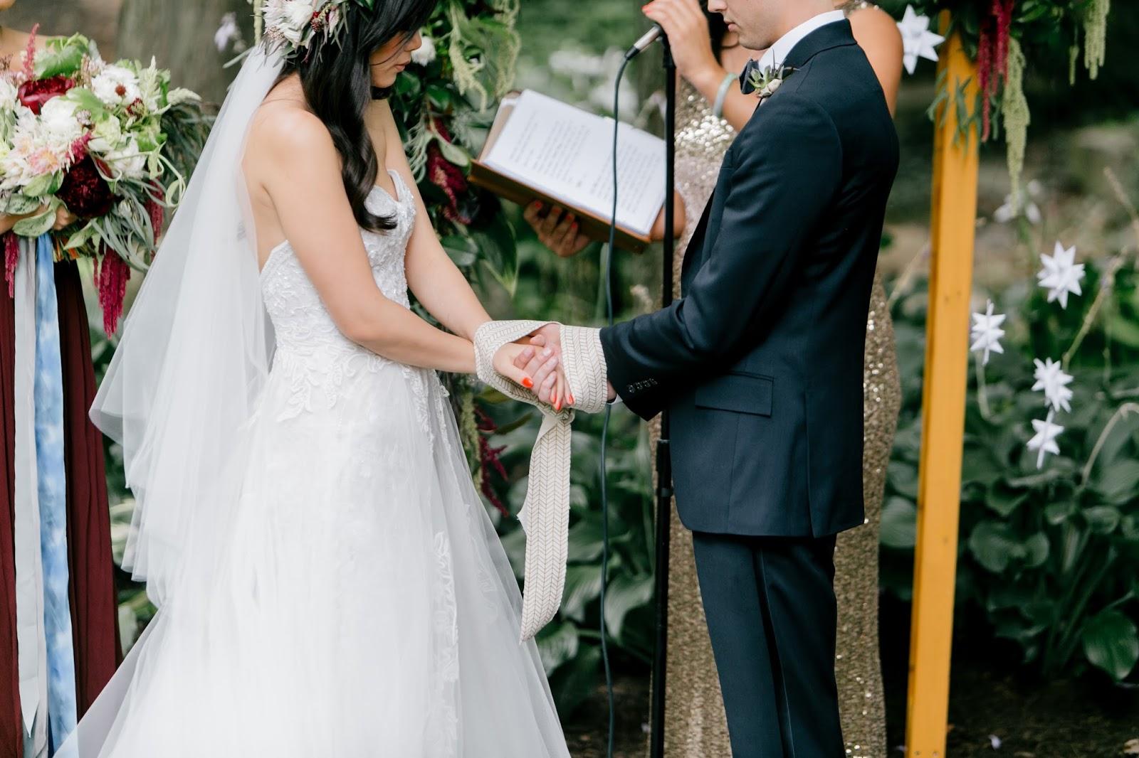 Matrimonio Simbolico All Estero : Matrimonio simbolico cos è come funziona i riti e