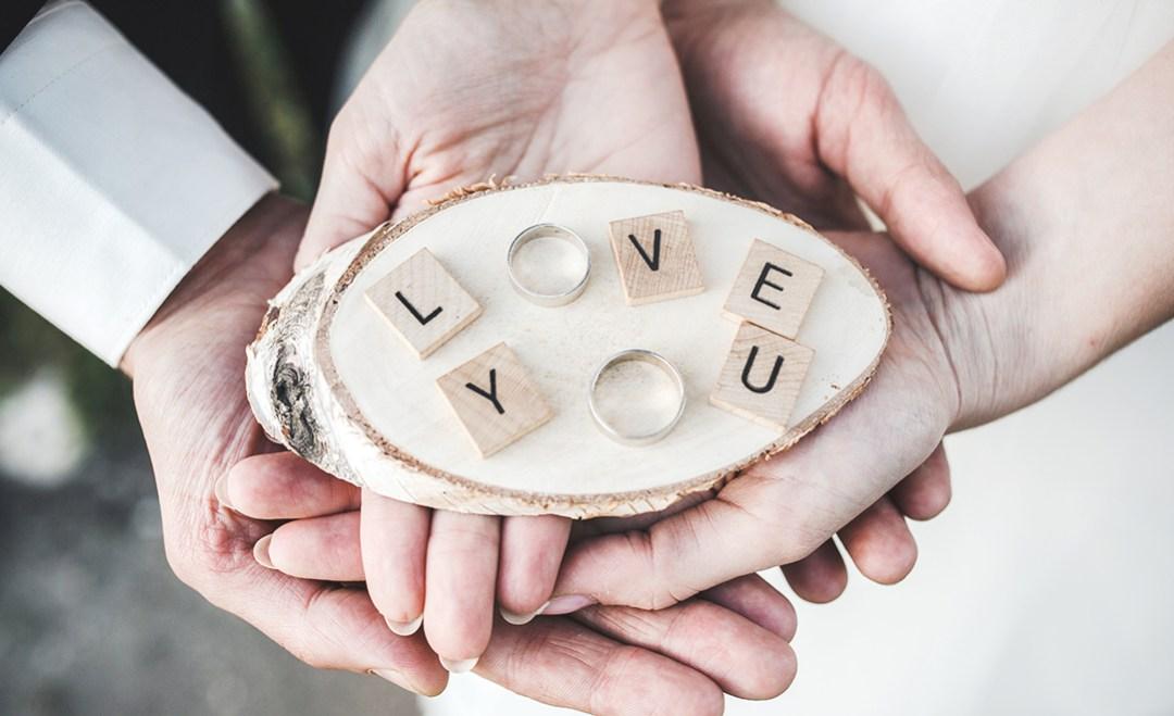 Matrimonio Simbolico Discorso : Matrimonio simbolico cos è come funziona i riti e