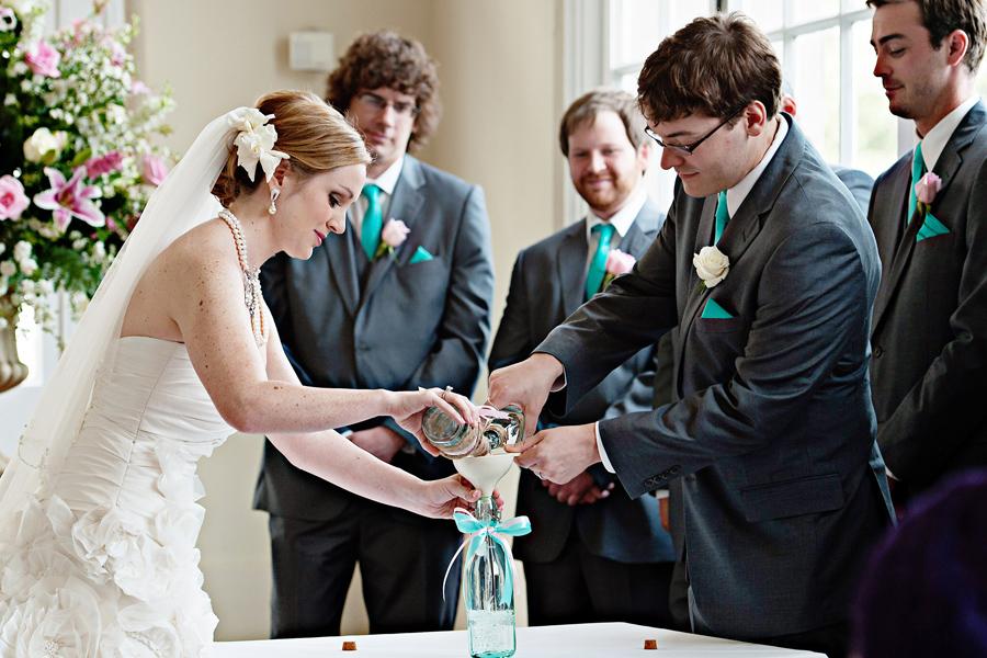Matrimonio Simbolico Messico : Matrimonio simbolico cos è come funziona i riti e