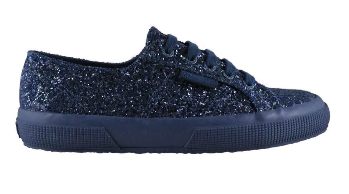 scarpe laminate superga