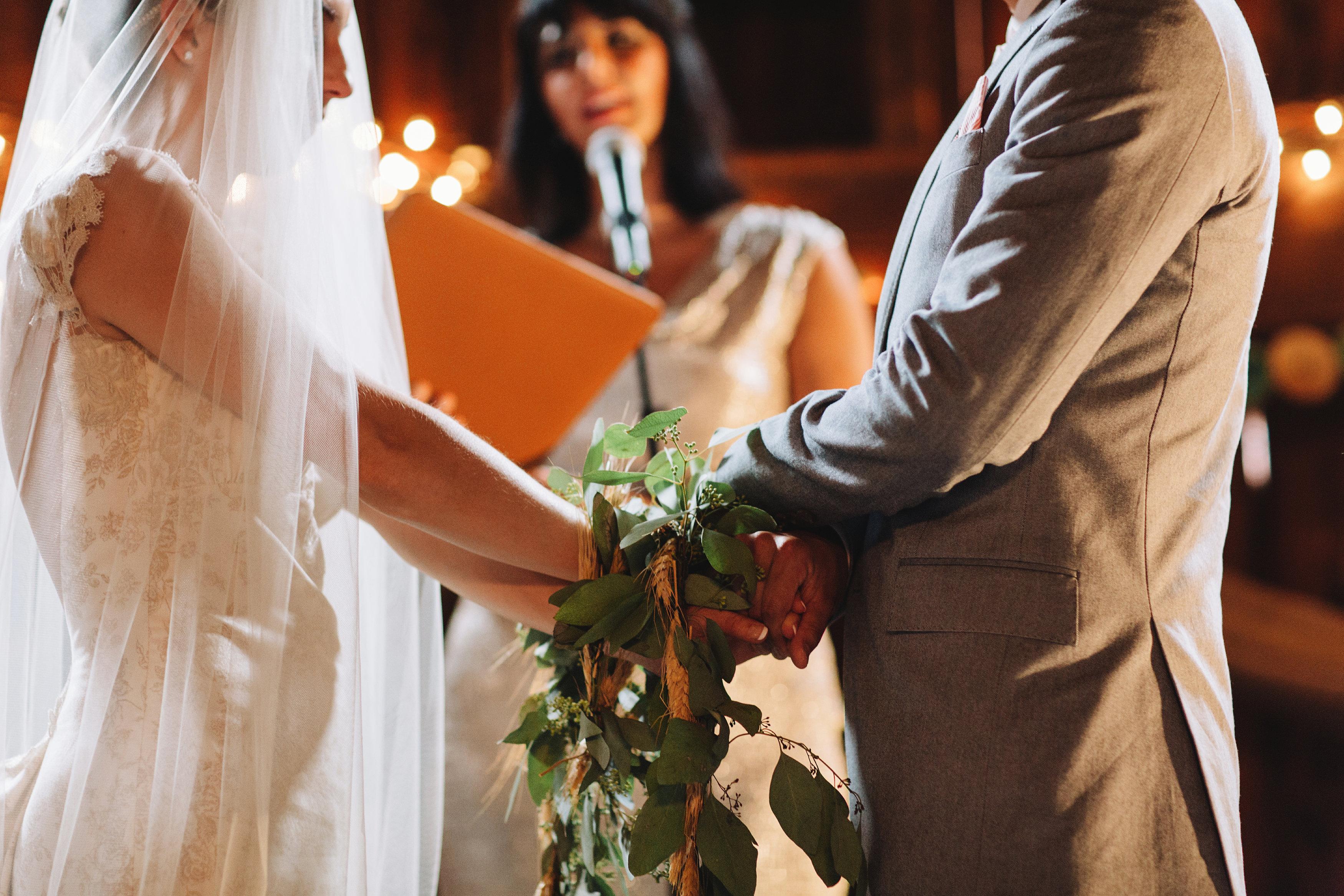testi matrimonio simbolico