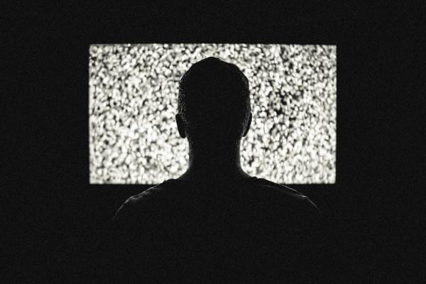 Binge racing tv
