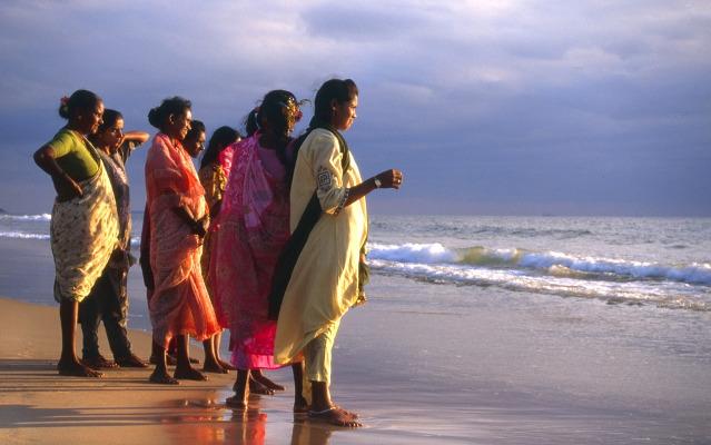 Donne Goa