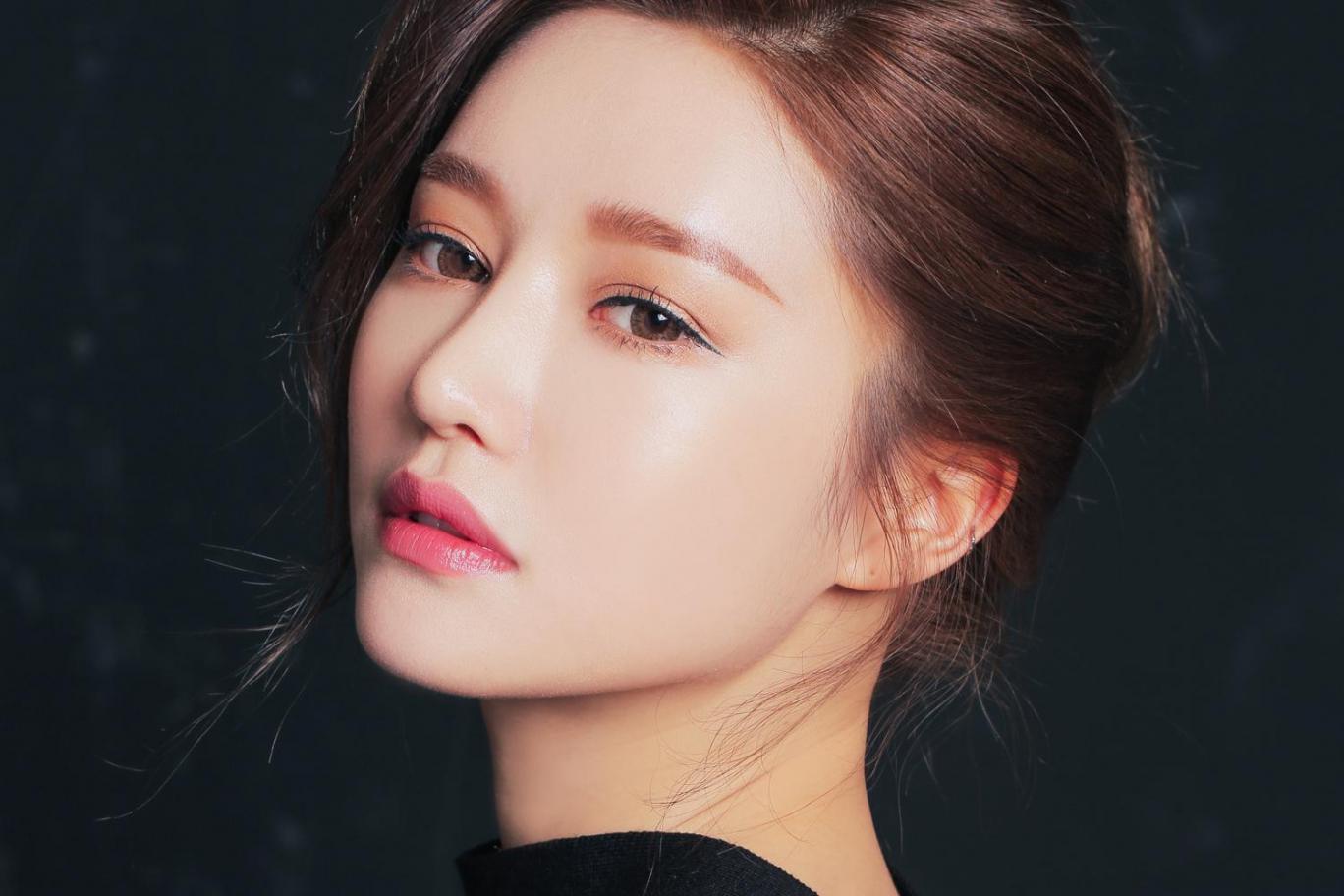 Glass Skin: il segreto di bellezza delle donne coreane per una pelle perfetta