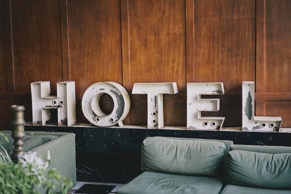 Hotel vacanza stelle