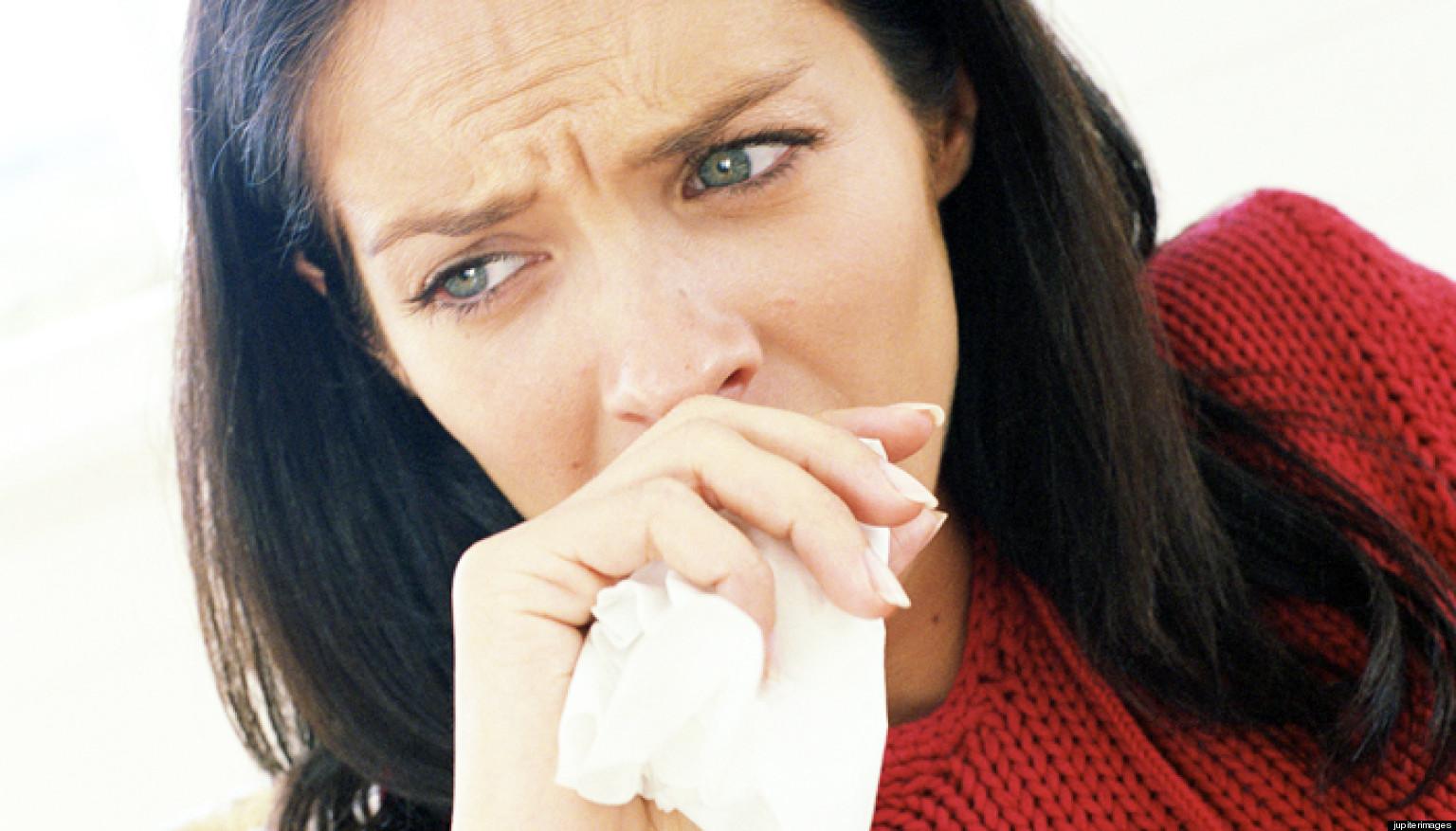 Pertosse o tosse convulsa negli adulti: sintomi, cure e rimedi