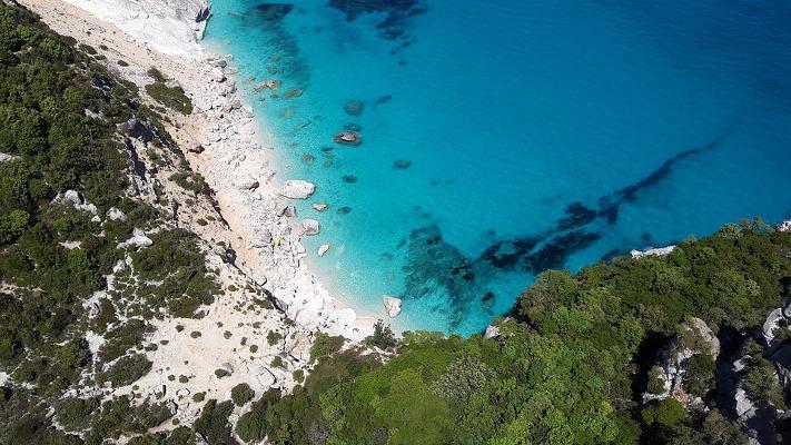Sardegna Settimana del Pianeta Terra