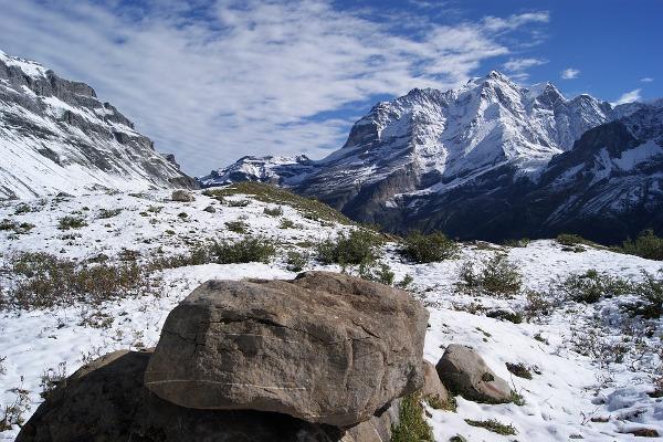 Zermatt Svizzera
