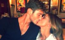 Belen e Stefano De Martino sono tornati insieme? Ecco le foto che fanno discutere
