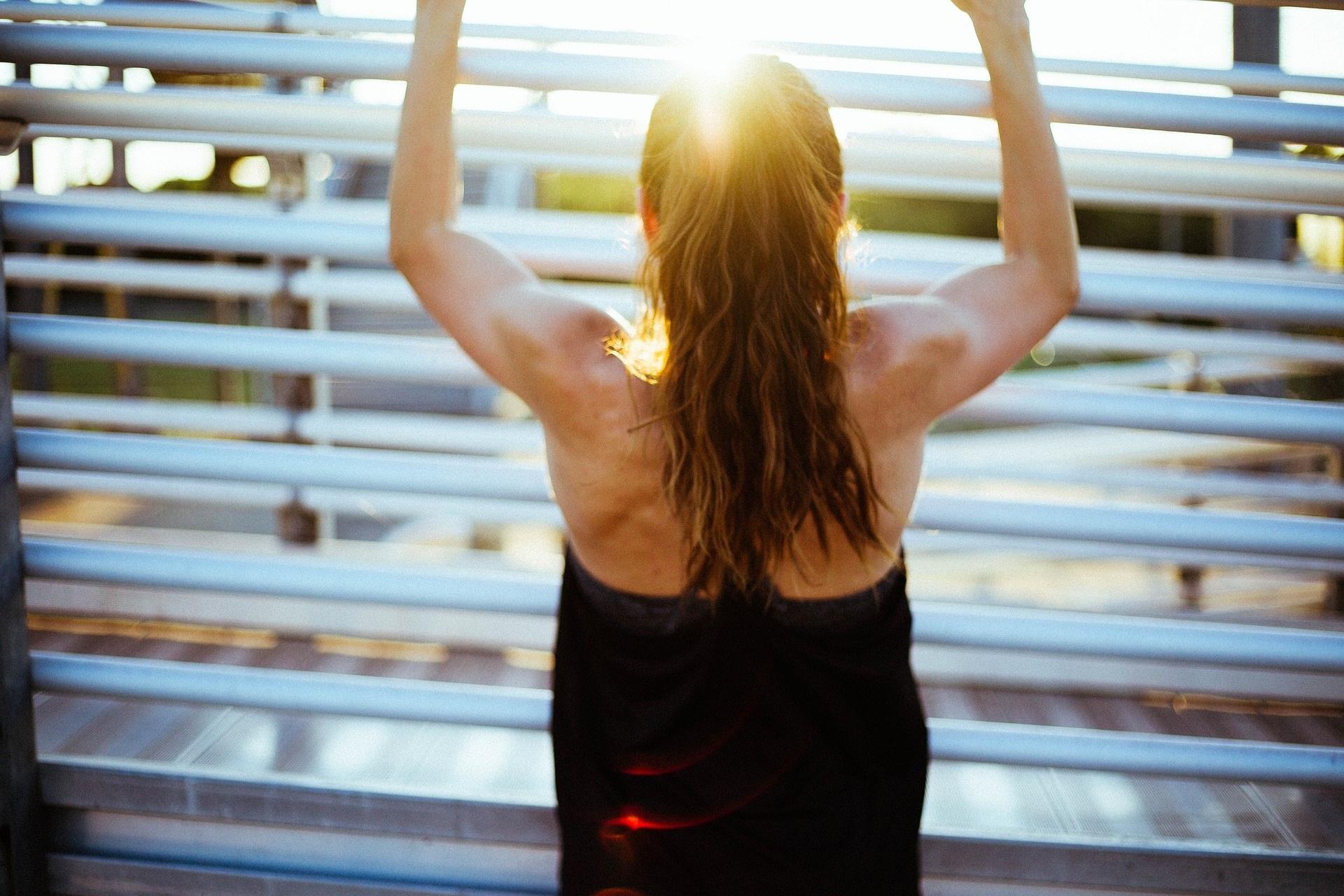 Functional training a casa: tutti gli esercizi per un allenamento funzionale senza attrezzi