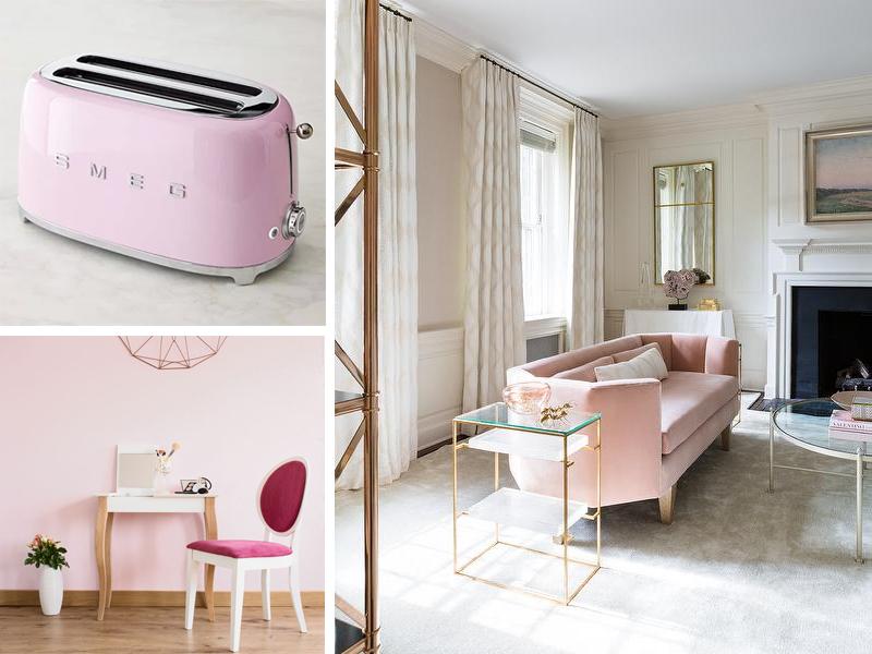 millenial pink 2
