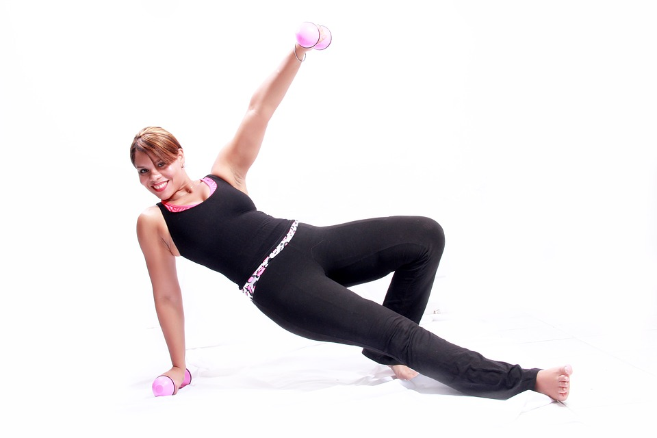 L'allenamento in palestra peggiora la cellulite nelle donne?