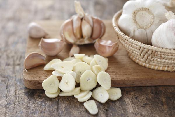 rimedi naturali e omepatici contro la tosse grassa