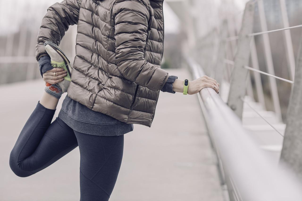 riscaldamento_stretching_corsa