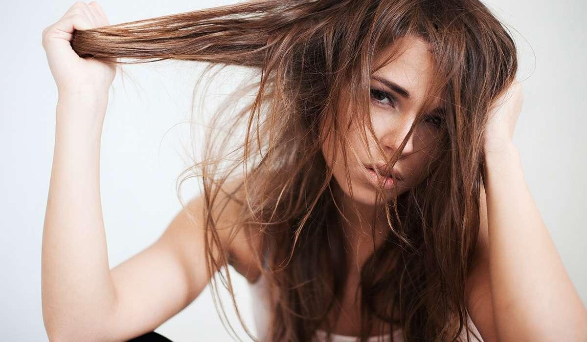 Shampoo secco: i migliori prodotti da provare