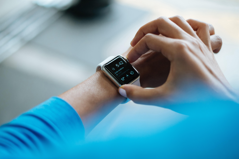 Come trovare tempo per fare attività fisica?