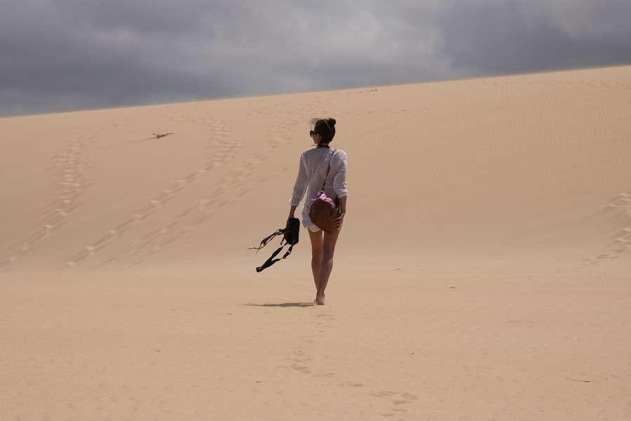 Vacanza a Fuerteventura, consigli di viaggio