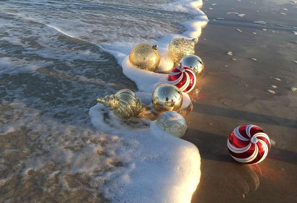 Vacanze di Natale al caldo: le 3 destinazioni più belle