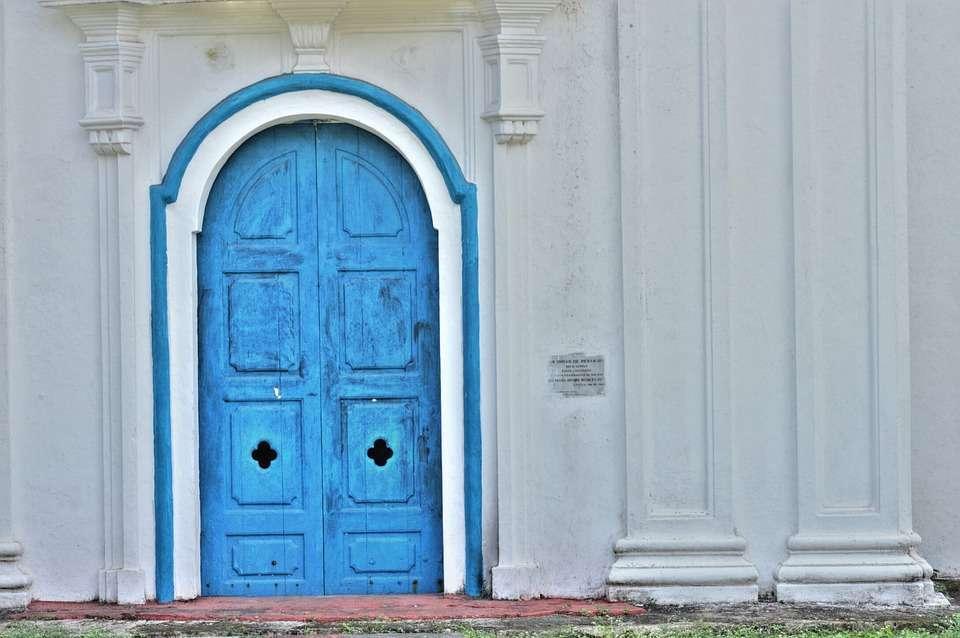 Viaggio a Goa, India: cosa vedere? Dove alloggiare? Consigli di viaggio