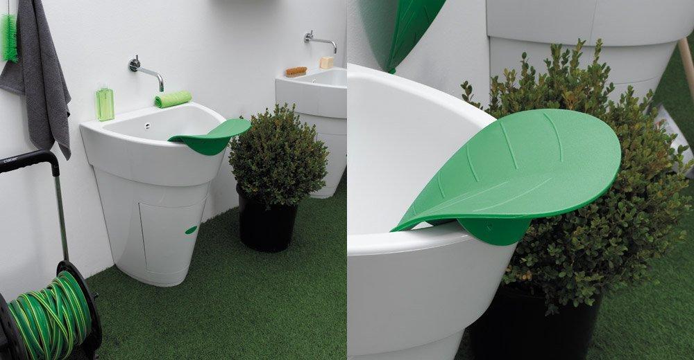 Lavabo Esterno Moderno : Lavabo esterno moderno lavatoio in pietra per esterno lavelli